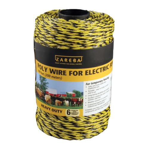 Underground electric fence - Pets Forum - GardenWeb