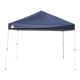 Quik Shade Quik Shade Weekender 100 Midnight Blue