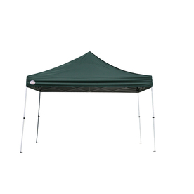 Garden canopies in Outdoor Furniture - Compare Prices, Read