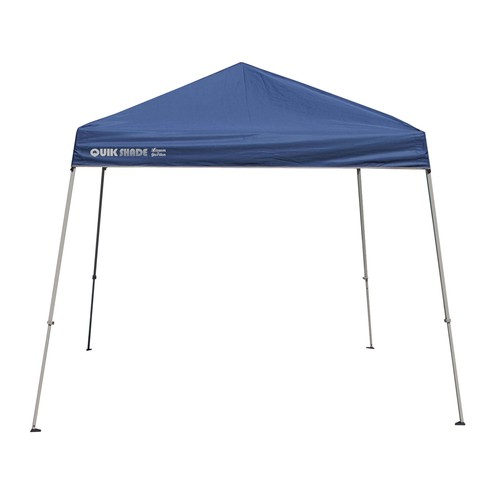 Canopies Lowes Tents Canopies