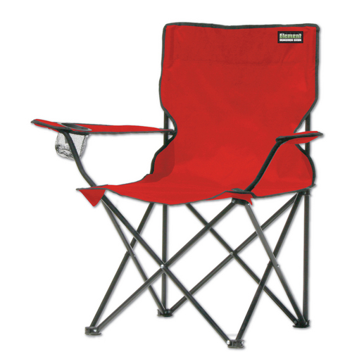 Lowe s clearance Folding Chairs $2 50 YMMV