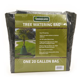 Greenscapes Watering Bag