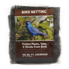 Greenscapes 196 sq ft Bird Netting