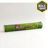 Greenscapes 50-ft x 4-ft Wood Fiber Seed Blanket