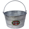 Behrens 4.25-Gallon Residential Bucket
