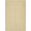 Mohawk Home 8-ft x 10-ft Beige Berwick Area Rug