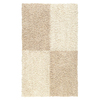 Mohawk Home 2-ft W x 8-ft L Beige Runner