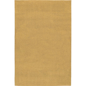 Mohawk Home Multicolor Rectangular Indoor Tufted Area Rug (Common: 9 x 12; Actual: 96-in W x 144-in L x 0.5-ft Dia)