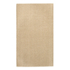 Style Selections Rectangular Tufted Throw Rug (Common: 2 x 4; Actual: 24-in W x 60-in L)