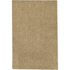 Mohawk Home Perry Shag 8-ft x 10-ft Rectangular Beige Transitional Area Rug