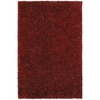 Mohawk Home 8-ft x 10-ft Cardinal Kodiak Area Rug