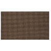 Mohawk Home Rectangular Tufted Throw Rug (Common: 2 x 4; Actual: 24-in W x 40-in L)