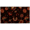 Mohawk Home 25-in x 44-in Rectangular Multicolor Accent Rug