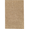 Mohawk Home 5-ft x 8-ft Glimmer Premiere Area Rug