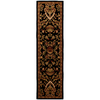Mohawk Home DecoratorS Choice Multicolor Woven Runner (Common: 2-ft x 8-ft; Actual: 2.083-ft x 7.833-ft)