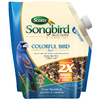 Scotts 8 lbs Cardinal and Songbird Blend Bird Seed