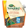 Scotts 8 lbs Finch Blend Bird Seed