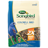 Scotts 12 lbs Cardinal and Songbird Blend Bird Seed