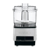 Cuisinart 2.6-Cup 600-Watt Stainless Steel 1-Blade Mini Food Chopper