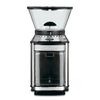 Cuisinart 8-oz Brushed Stainless Burr Coffee Grinder