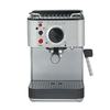 Cuisinart Espresso Maker