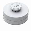 Cuisinart CleanWater Countertop Replacement Filter