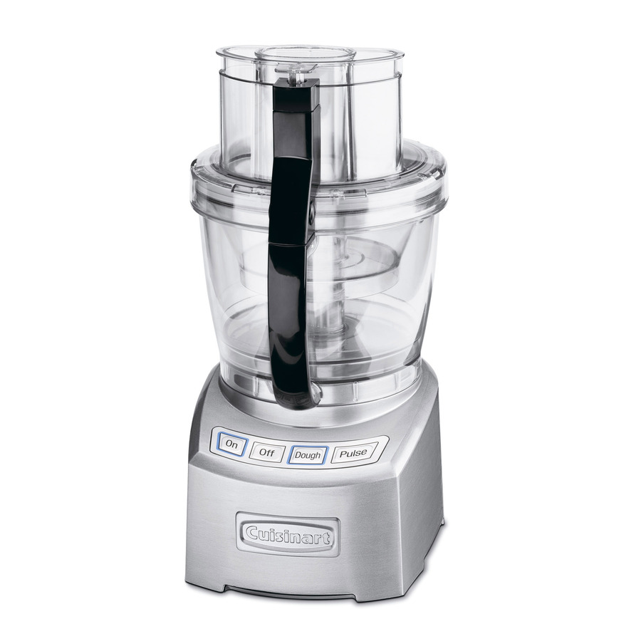 Food processor to julienne 16 food processor steel blade quality - Julienne blade food processor ...