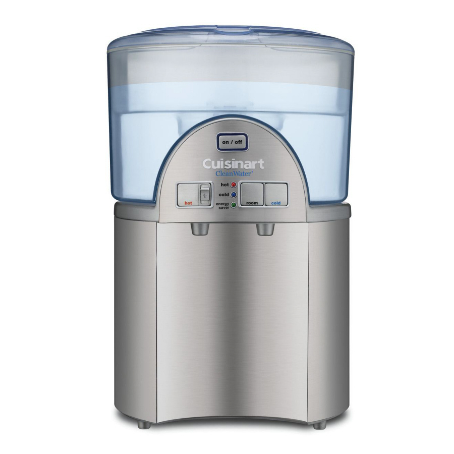Image Result For Countertop Water Dispensers