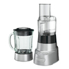 Cuisinart SmartPower Series Blender Food Processor