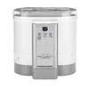 Cuisinart White Yogurt Maker