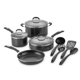 Upc 086279071972 Cuisinart 11 Pc Nonstick Aluminum