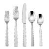 Cuisinart Stainless Steel Flatware Set