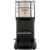 Cuisinart Buona Tazza Plastic Automatic Espresso Machine