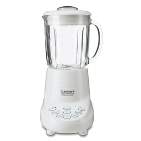 Cuisinart 5-Cup 500-Watt Pulse Control Blender