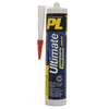 LOCTITE PL 10.1 oz Specialty Adhesive