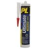 LOCTITE PL 10.1-oz Specialty Adhesive