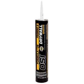 OSI 28 oz Construction Adhesive