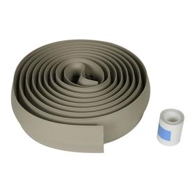 Wiremold 1/2-in x 180-in Low-Voltage Cord Cover