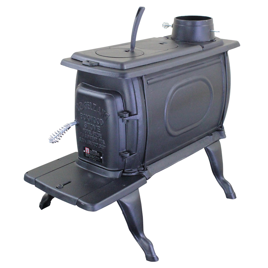 Countertop Stove Lowes : Stoves: Stoves At Lowes