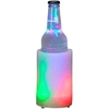 Gemmy LED Lighted Koozie