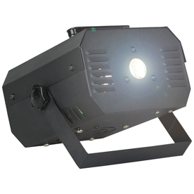 Gemmy Halloween Indoor Projector with Sound