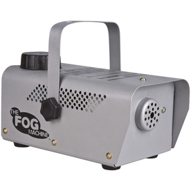 Gemmy 400-Watt Residential Grade Fog Machine
