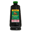 TIKI 64-oz Outdoor Black Deck Citronella Torch Fuel