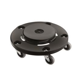 Rubbermaid Plastic Dolly