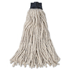 Rubbermaid Commercial Products Wet Mop