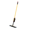 Rubbermaid Commercial Products Pro Spray Mop