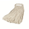 Rubbermaid Commercial Products Cotton Mop Refill