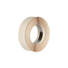 Sure Corner 2-in x 100-ft White Drywall Tape