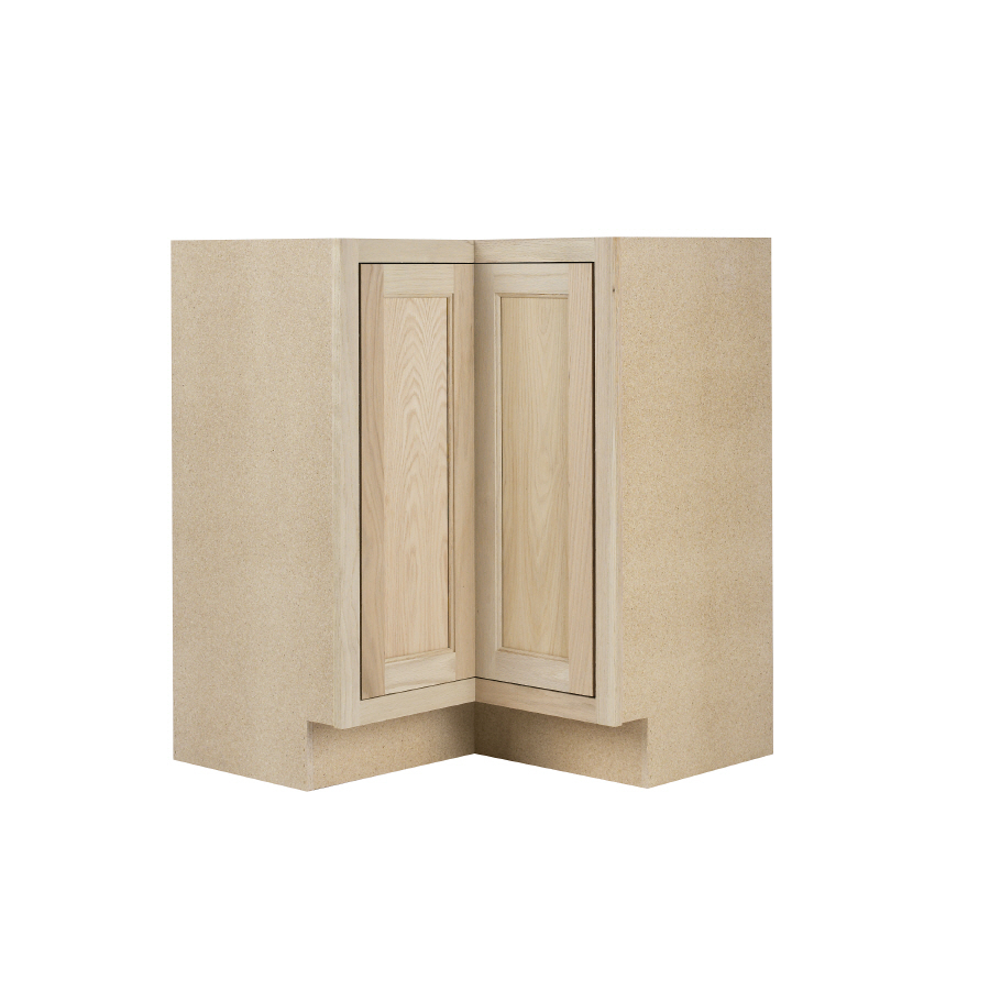 Shop Continental Cabinets Inc 36 In W X 34 5 In H X 36
