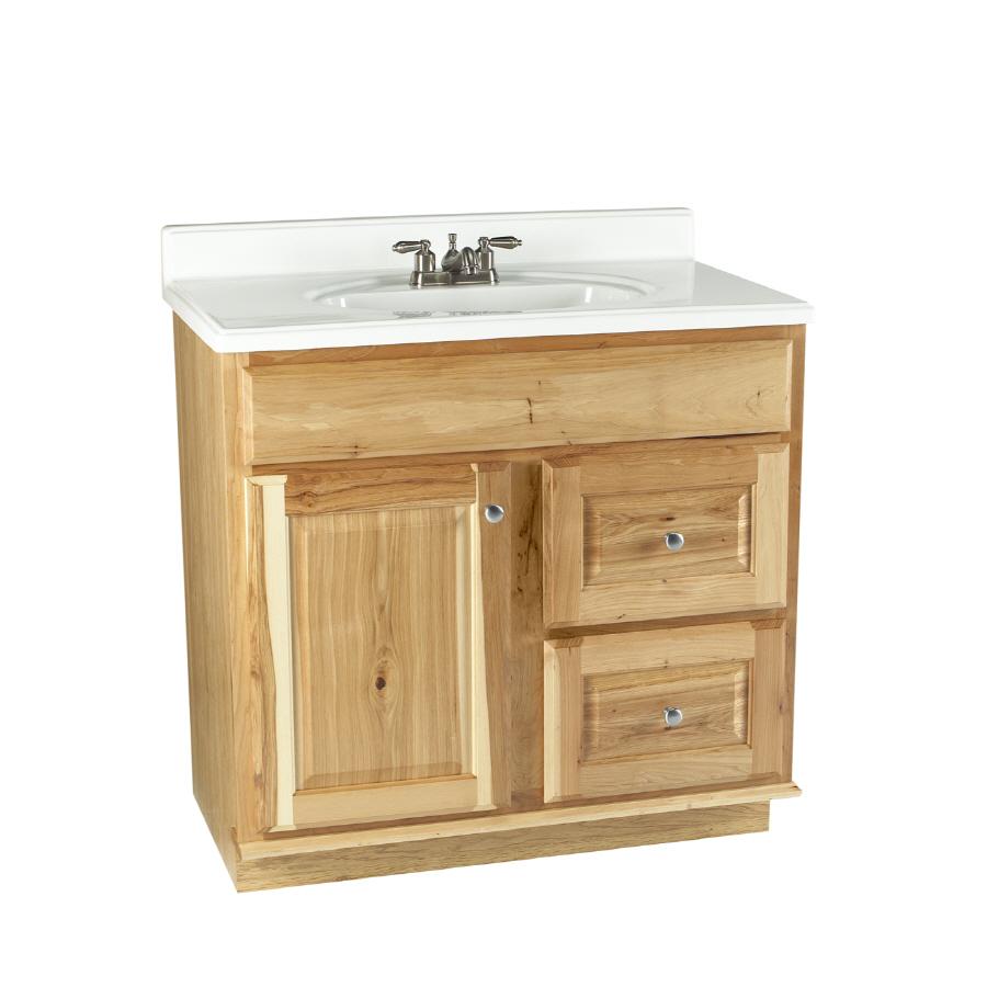 Lowe39;s Bathroom Vanity http://gratismillionen.de/11/lowesbathroom